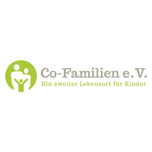 Co-Familien-Logo