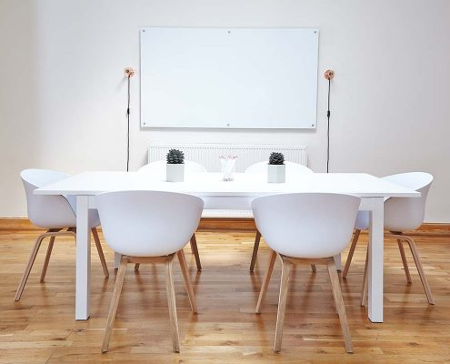 Fach-und-Organisationsberatung