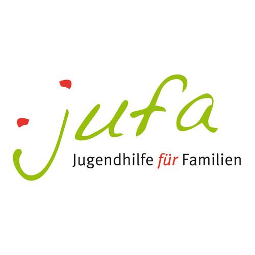 Jufa-Langenohl-Logo