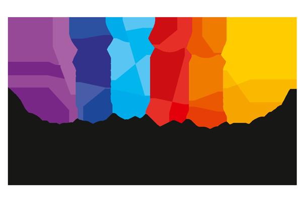 Delia Kraemer